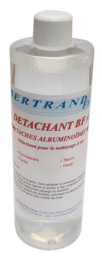 Détachant bfa04